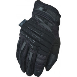 ПЕРЧАТКИ MECHANIX M-PACT 2 COVERT MP2-55