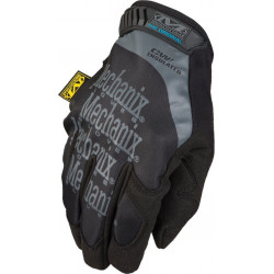 Перчатки MECHANIX ORIGINAL INSULATED MG-95