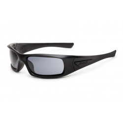Очки тактические ESS 5B (Black Frame Smoke Gray Lenses)